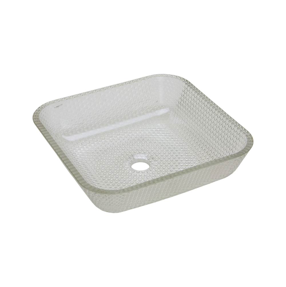 Oceana Vessel Bathroom Sinks item 005-016-000