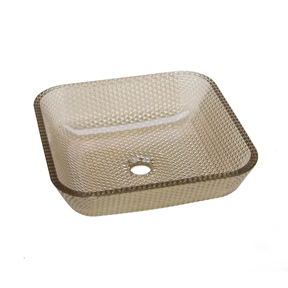 Oceana Vessel Bathroom Sinks item 005-016-120