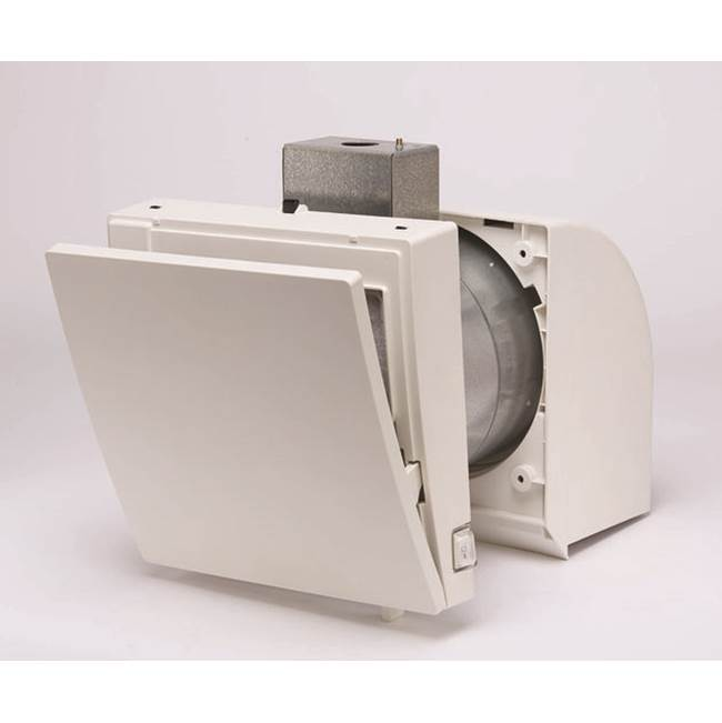 Panasonic Fan Only Bath Exhaust Fans item FV-01WS2