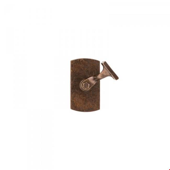 Rocky Mountain Hardware  Handrail Brackets item HB E30503