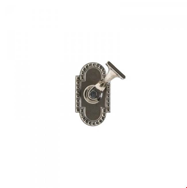 Rocky Mountain Hardware  Handrail Brackets item HB E30603