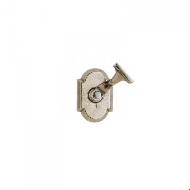 Rocky Mountain Hardware  Handrail Brackets item HB E700