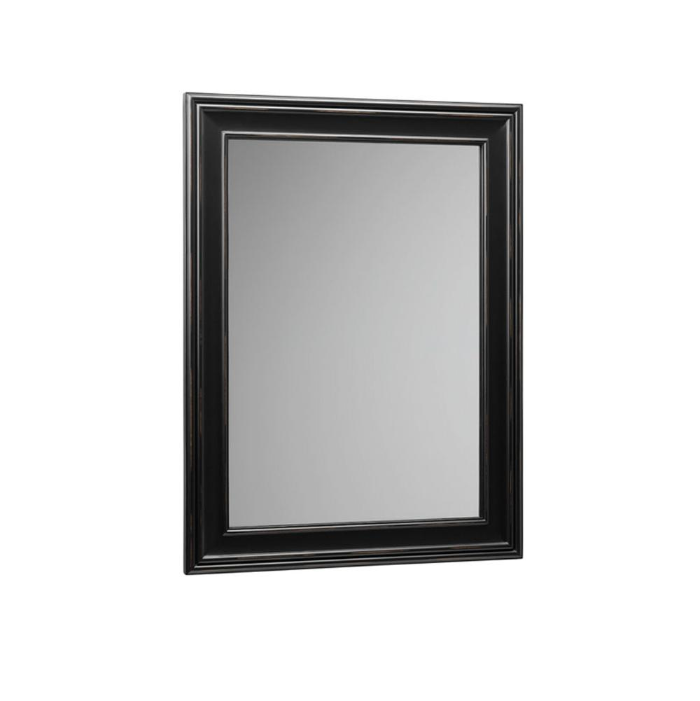 Ronbow Rectangle Mirrors item 606124-B01