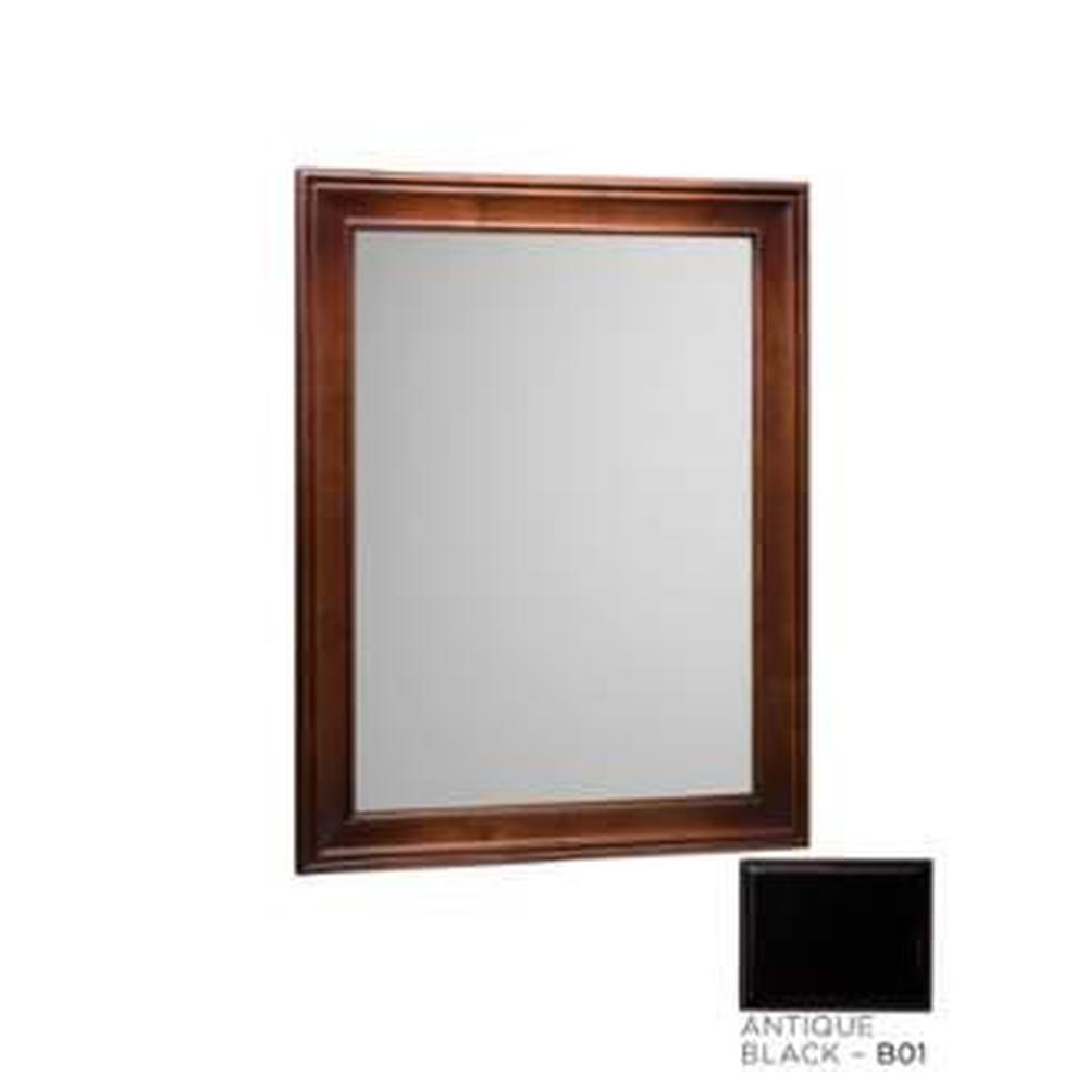 Ronbow Rectangle Mirrors item 606127-B01