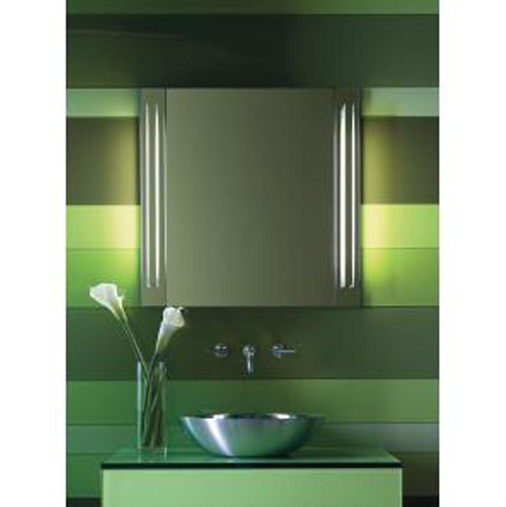 Robern ML3.540RFSPBNNN at Faucets N\' Fixtures Decorative plumbing ...