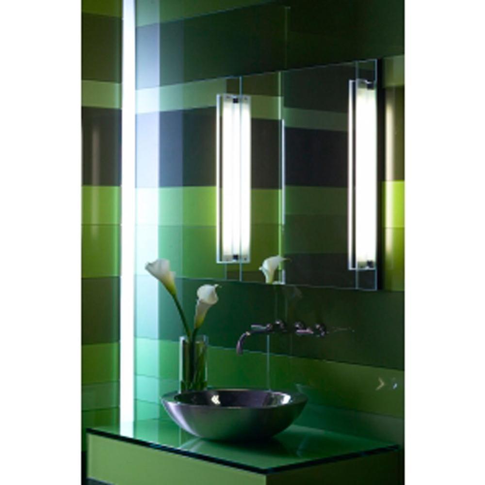 Robern Bathroom Lights Lighting | Faucets N\' Fixtures - Orange and ...
