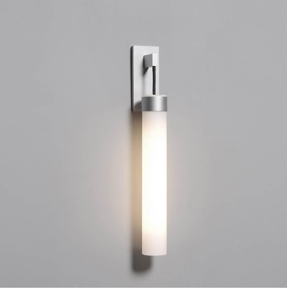 Robern One Light Vanity Bathroom Lights item UFLWCRL