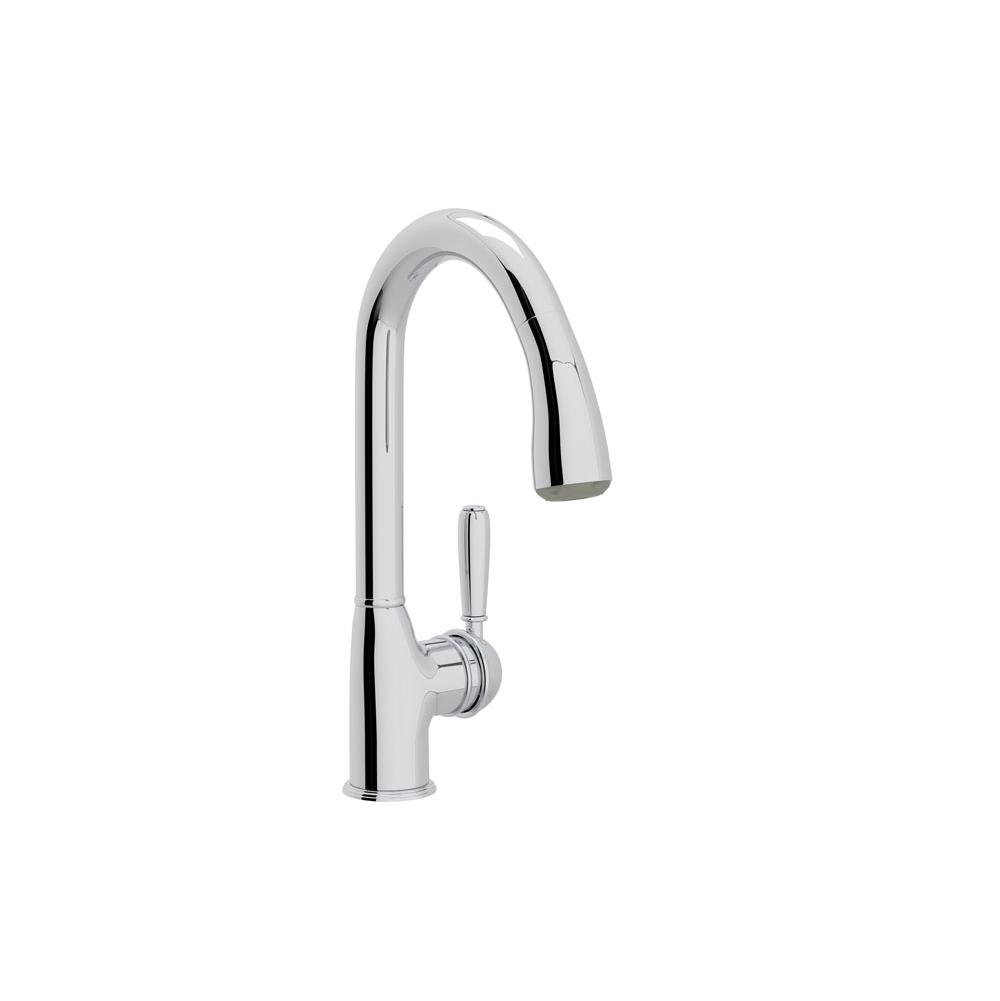 Kitchen Bar Sink Faucets | Faucets N\' Fixtures - Orange and Encinitas