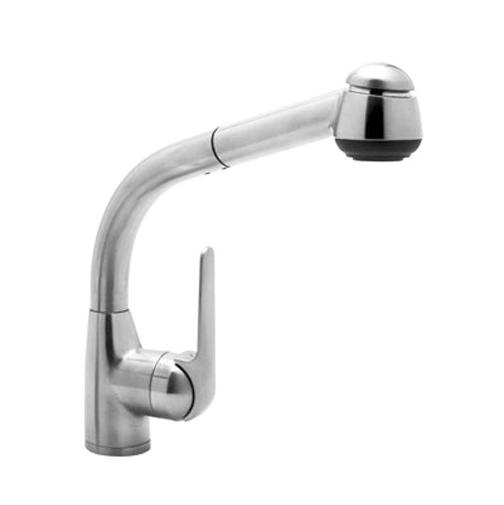 Rohl Polished Chrome | Faucets N\' Fixtures - Orange and Encinitas