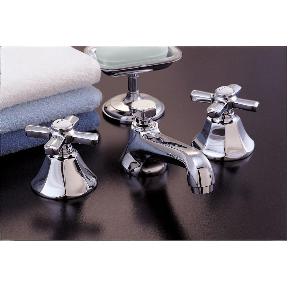 Sign Of The Crab Bathroom Faucets Bathroom Sink Faucets | Faucets N ...