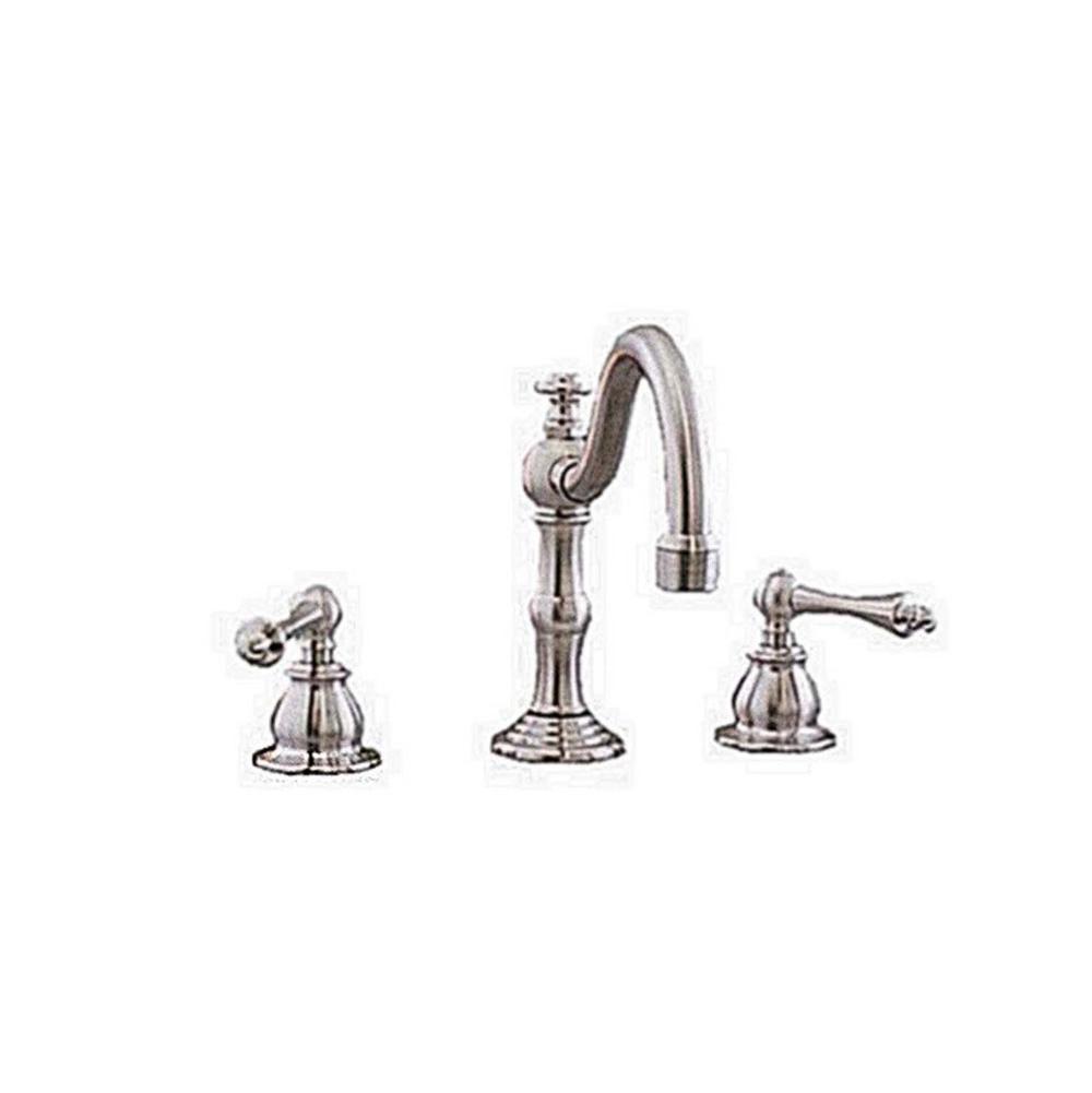 Bathroom Faucets Bathroom Sink Faucets | Faucets N\' Fixtures ...