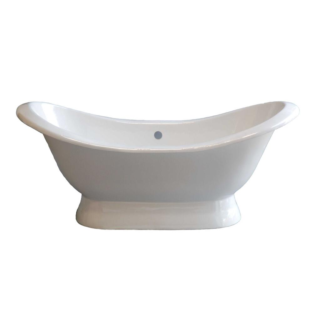 Strom Living Free Standing Soaking Tubs item P0998