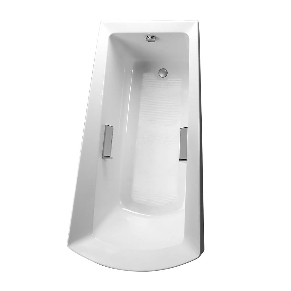 Toto Drop In Soaking Tubs item ABY964N#01YCP