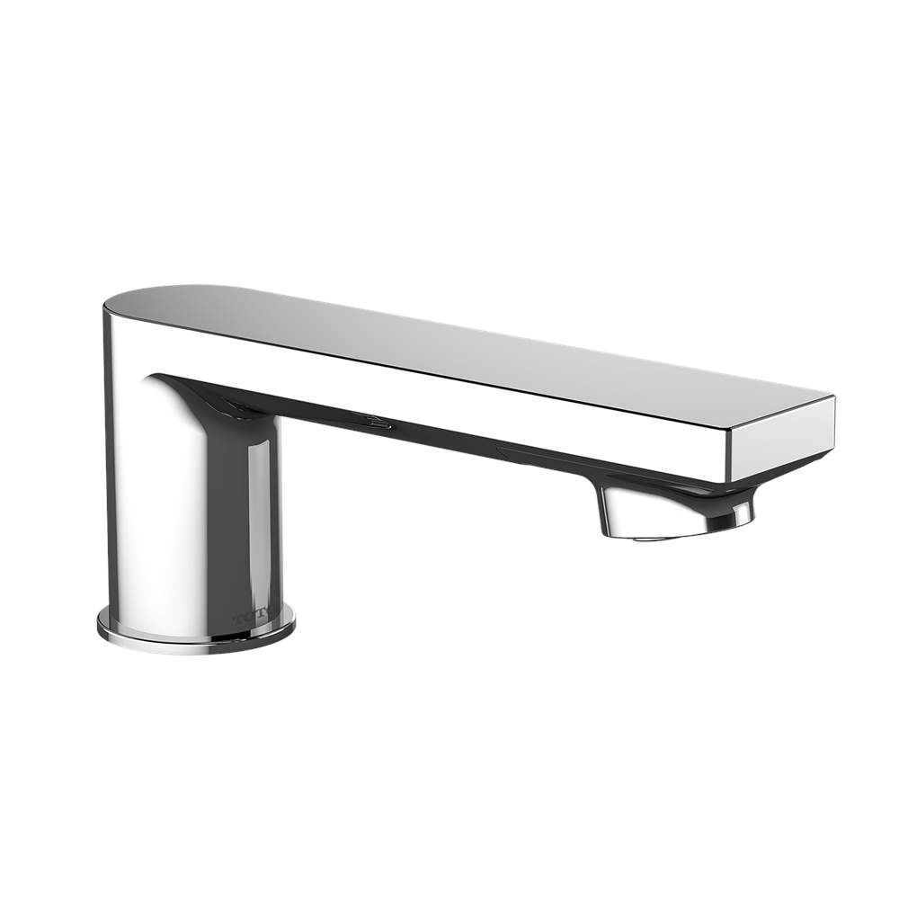 Toto Bathroom Commercial item TEL1A3-D20EM#CP
