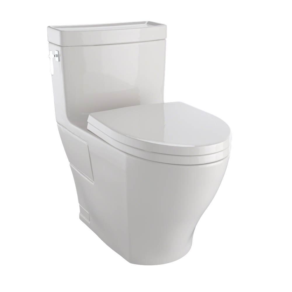 Toilets | Faucets N\' Fixtures - Orange and Encinitas