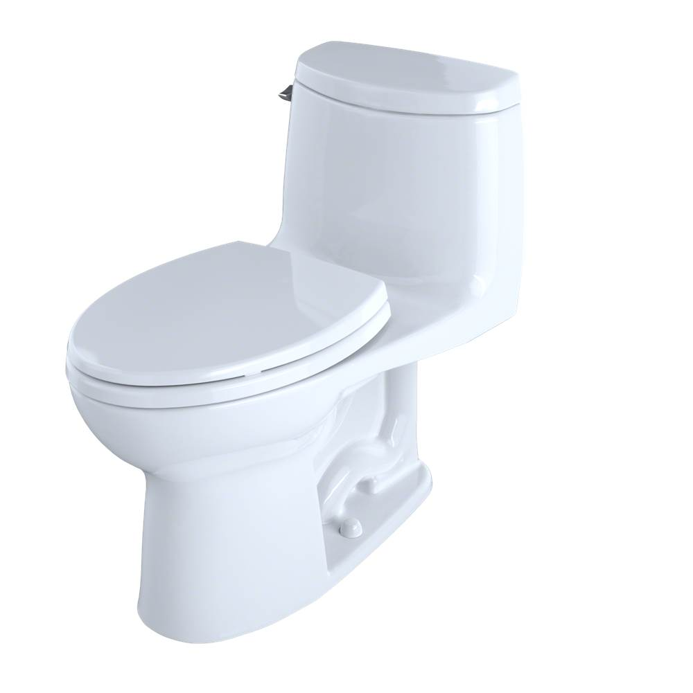 Toto MS604114CEFRG#01 at Faucets N\' Fixtures Decorative plumbing ...
