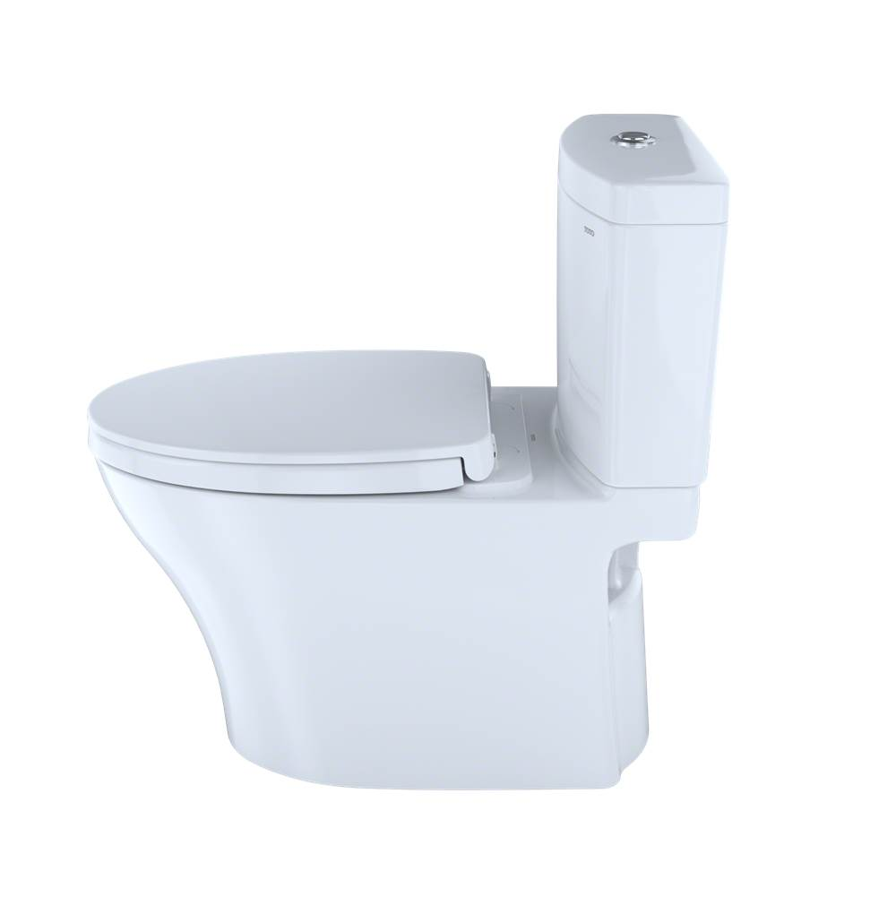 Toto MS446124CEMG#01 at Faucets N\' Fixtures Decorative plumbing ...