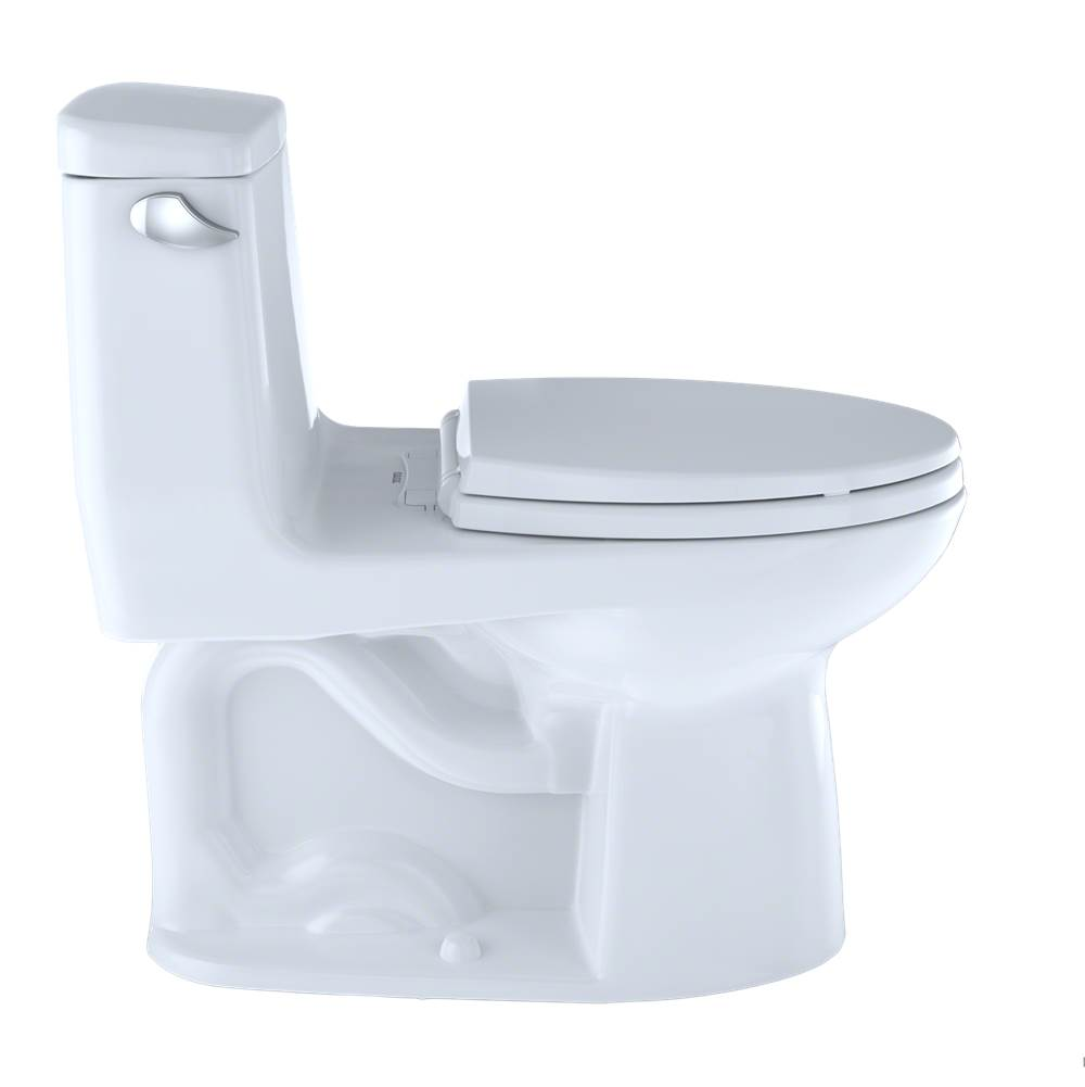 Fine Kallista Toilet Adornment Bathtub Ideas
