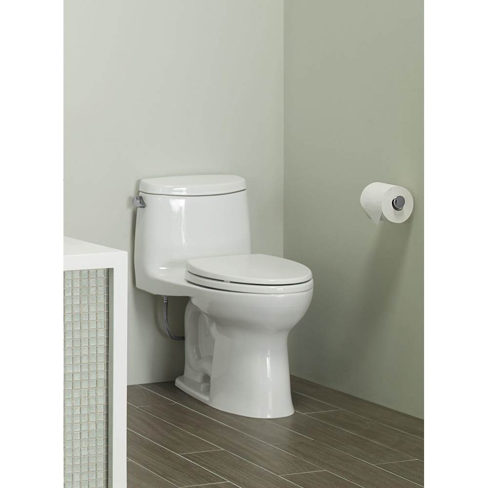 Toto MS604114CEFG#11 at Faucets N\' Fixtures Decorative plumbing ...