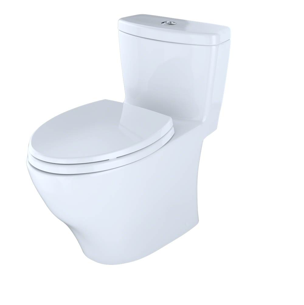 Toto MS654114MF#01 at Faucets N\' Fixtures Decorative plumbing ...