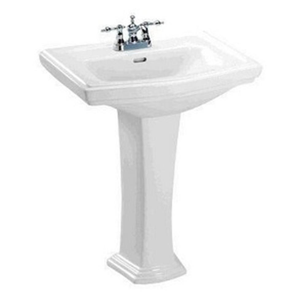 incredible Toto Sinks Pedestal Part - 13: Call for Price and Availability