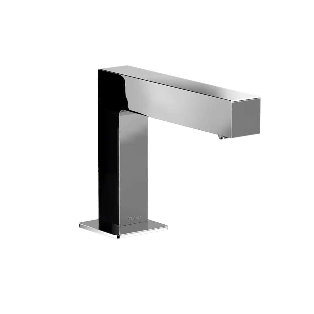 Toto Bathroom Commercial item TEL143-D20ET#CP