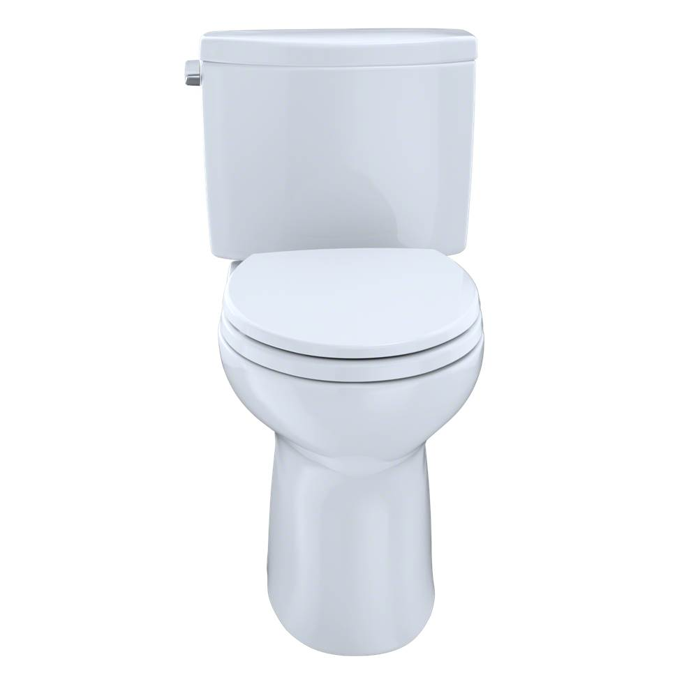 Toto CST454CEFG#11 at Faucets N\' Fixtures Decorative plumbing ...