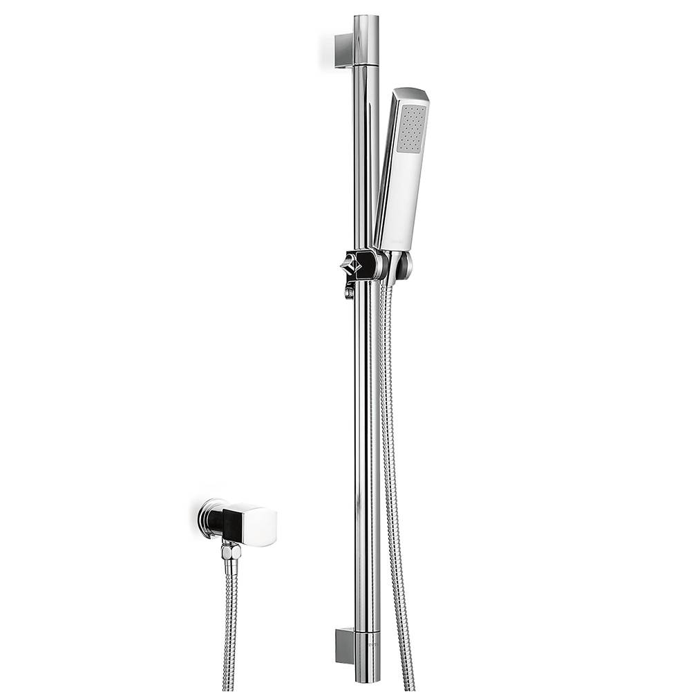 Toto Bar Mount Hand Showers item TS960H#BN