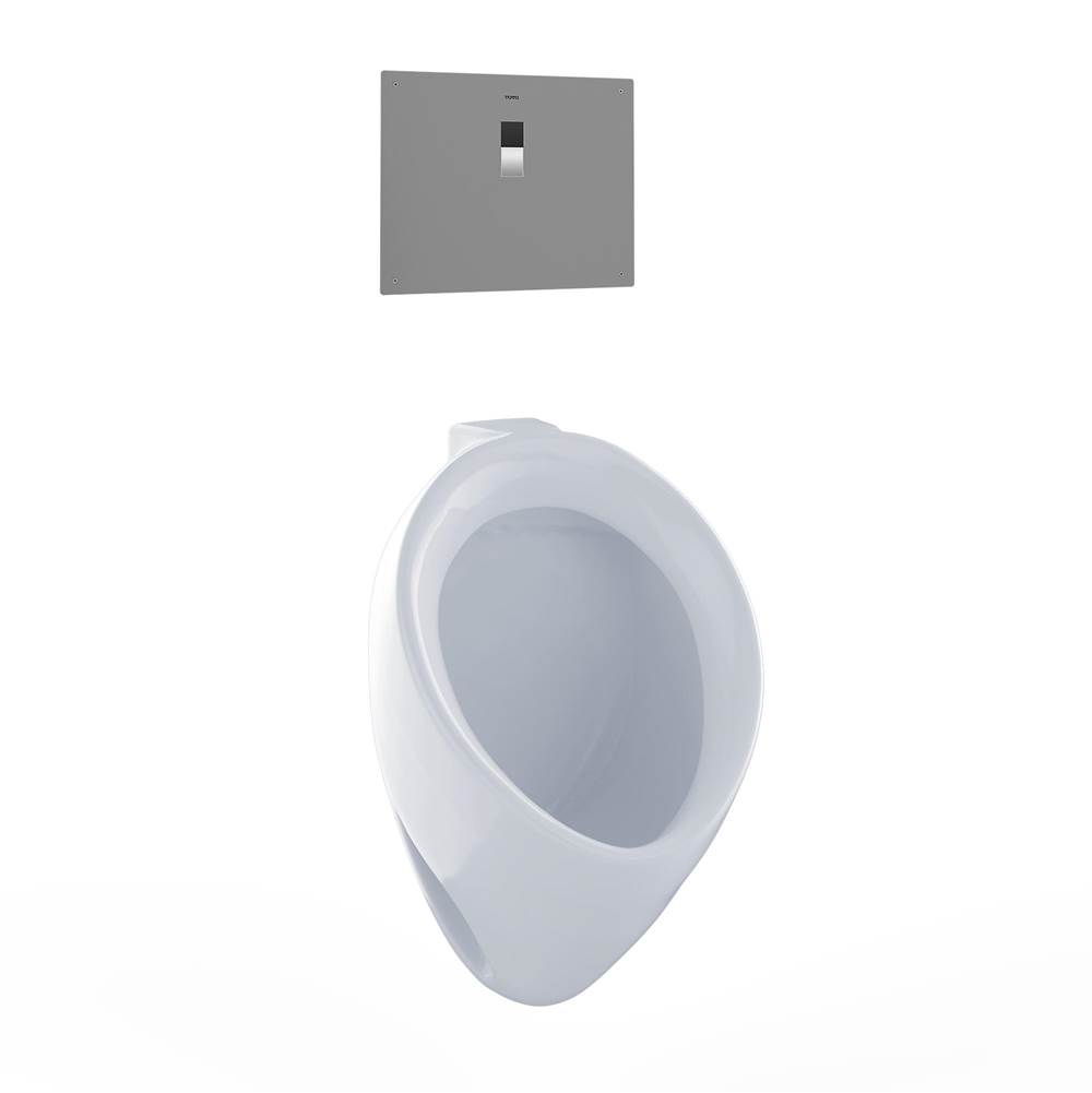 Toto Wall Mount Urinals item UT104EV#01