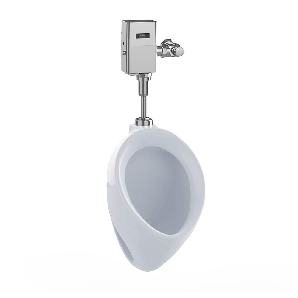 Toto Wall Mount Urinals item UT104E#12