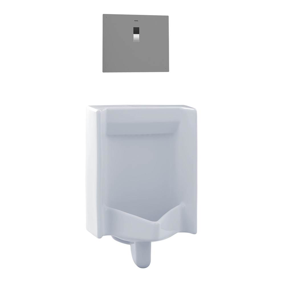 Toto Wall Mount Urinals item UT447EV#12
