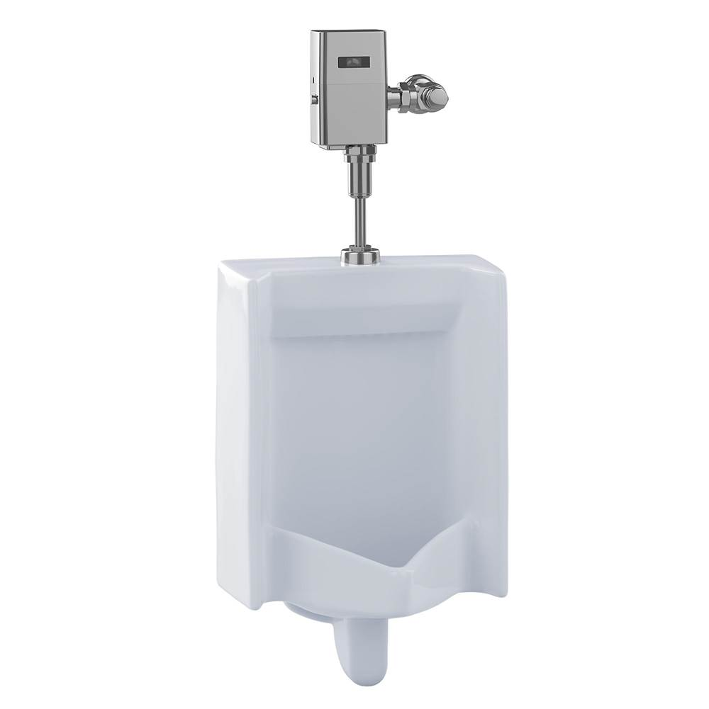 Toto Wall Mount Urinals item UT447E#12