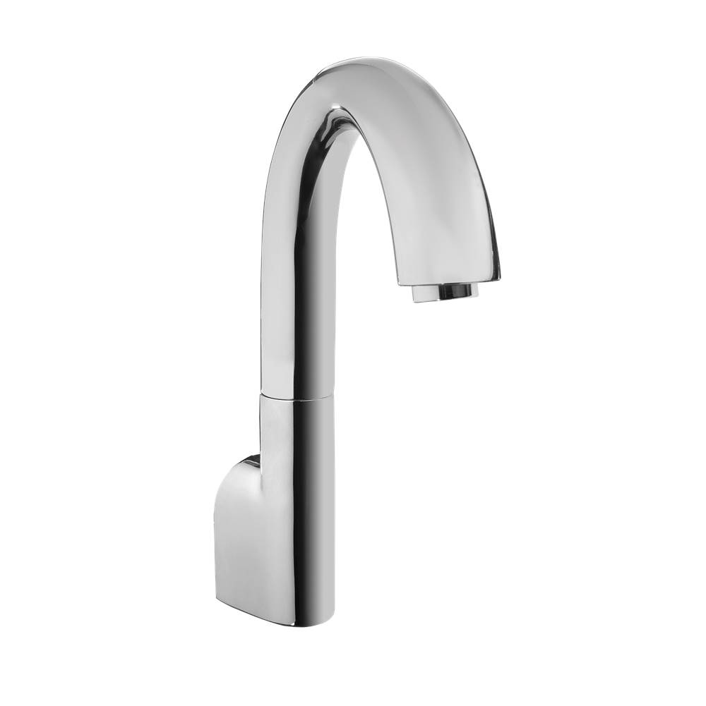 Toto Bathroom Commercial item TEL163-D20EM#CP