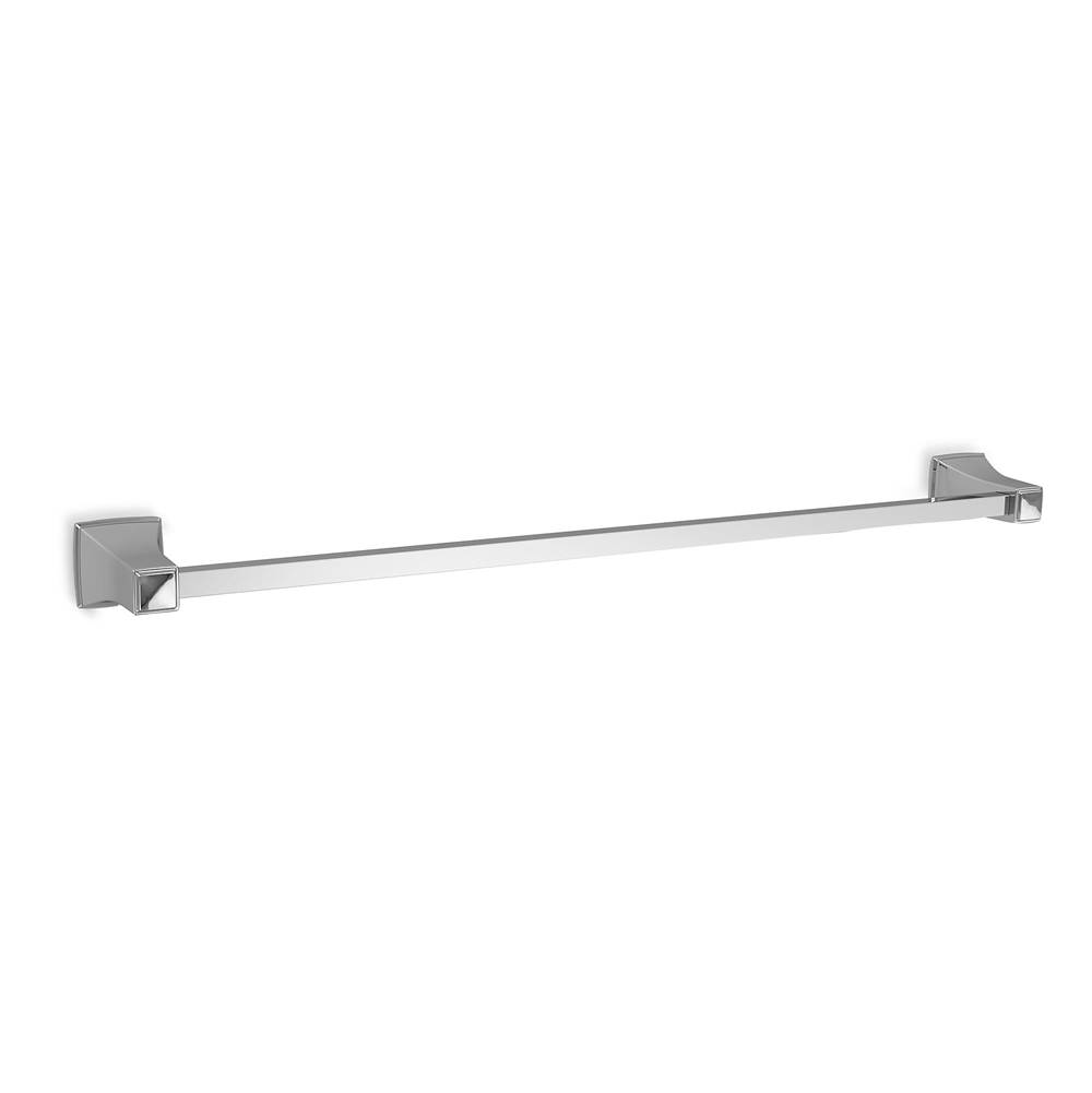 Toto Towel Bars Bathroom Accessories item YB30108#BN