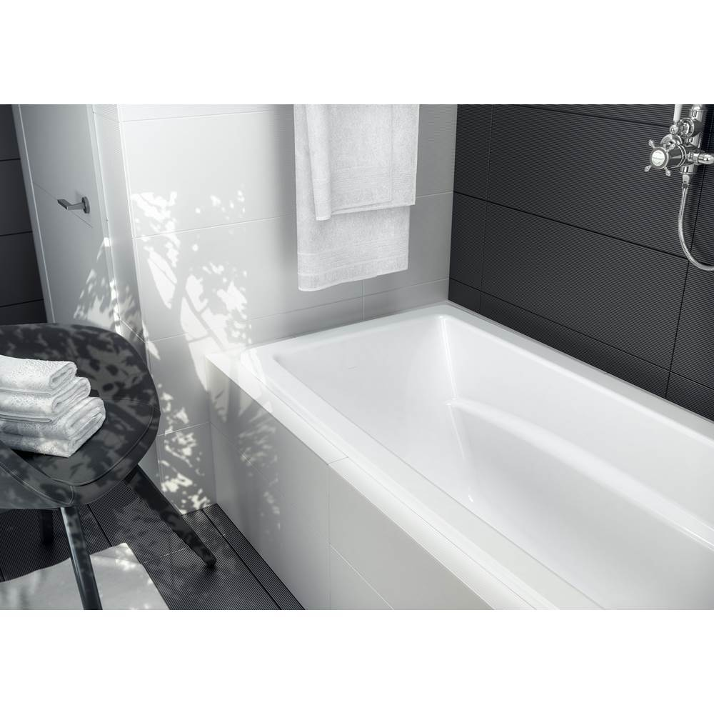 Victoria And Albert Drop In Soaking Tubs item GOR-N-SW-IO