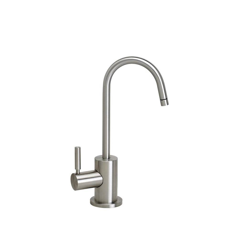 Waterstone Hot Water Faucets Water Dispensers item 1400H-CH