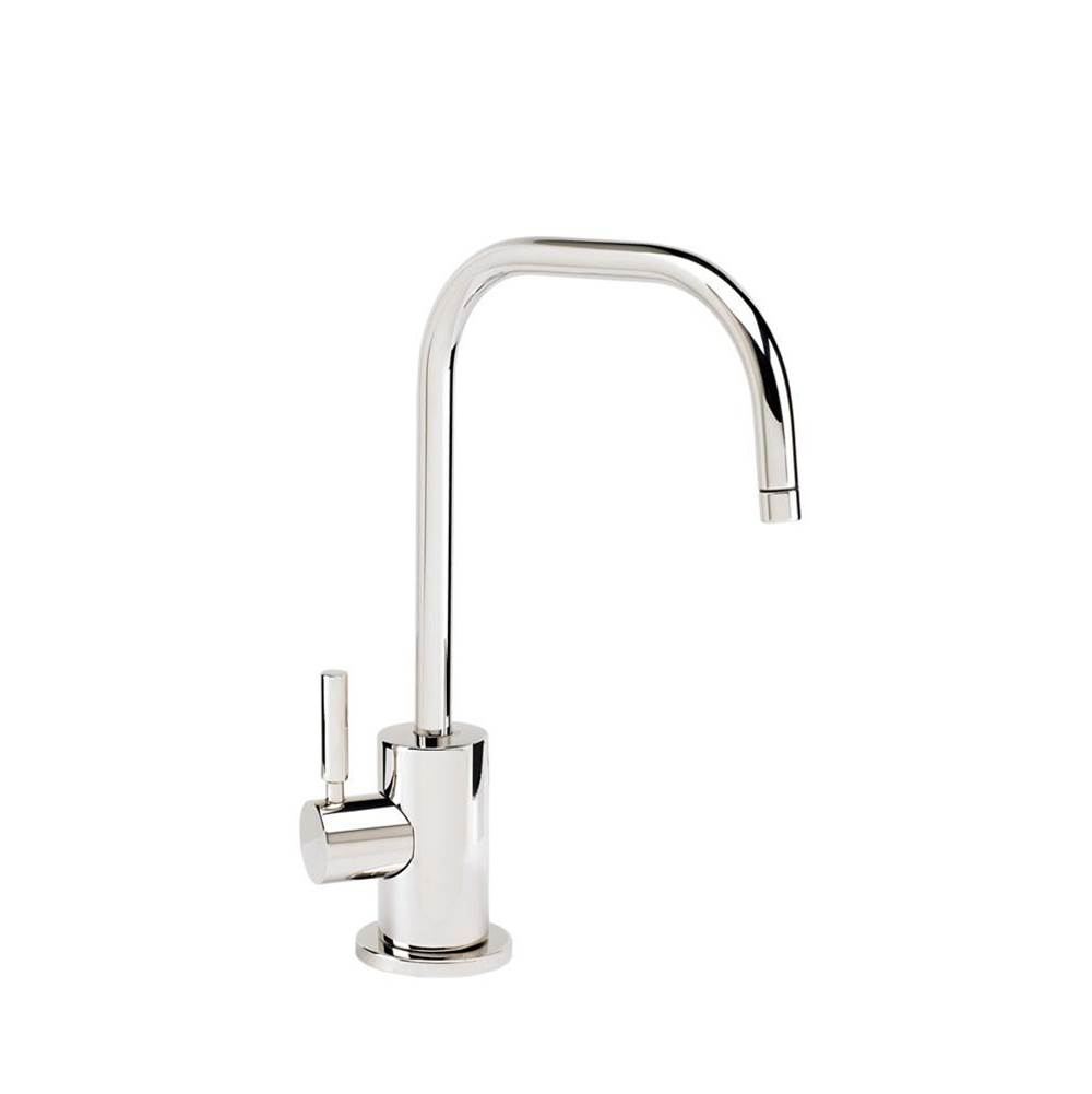 Waterstone Cold Water Faucets Water Dispensers item 1425C-SC
