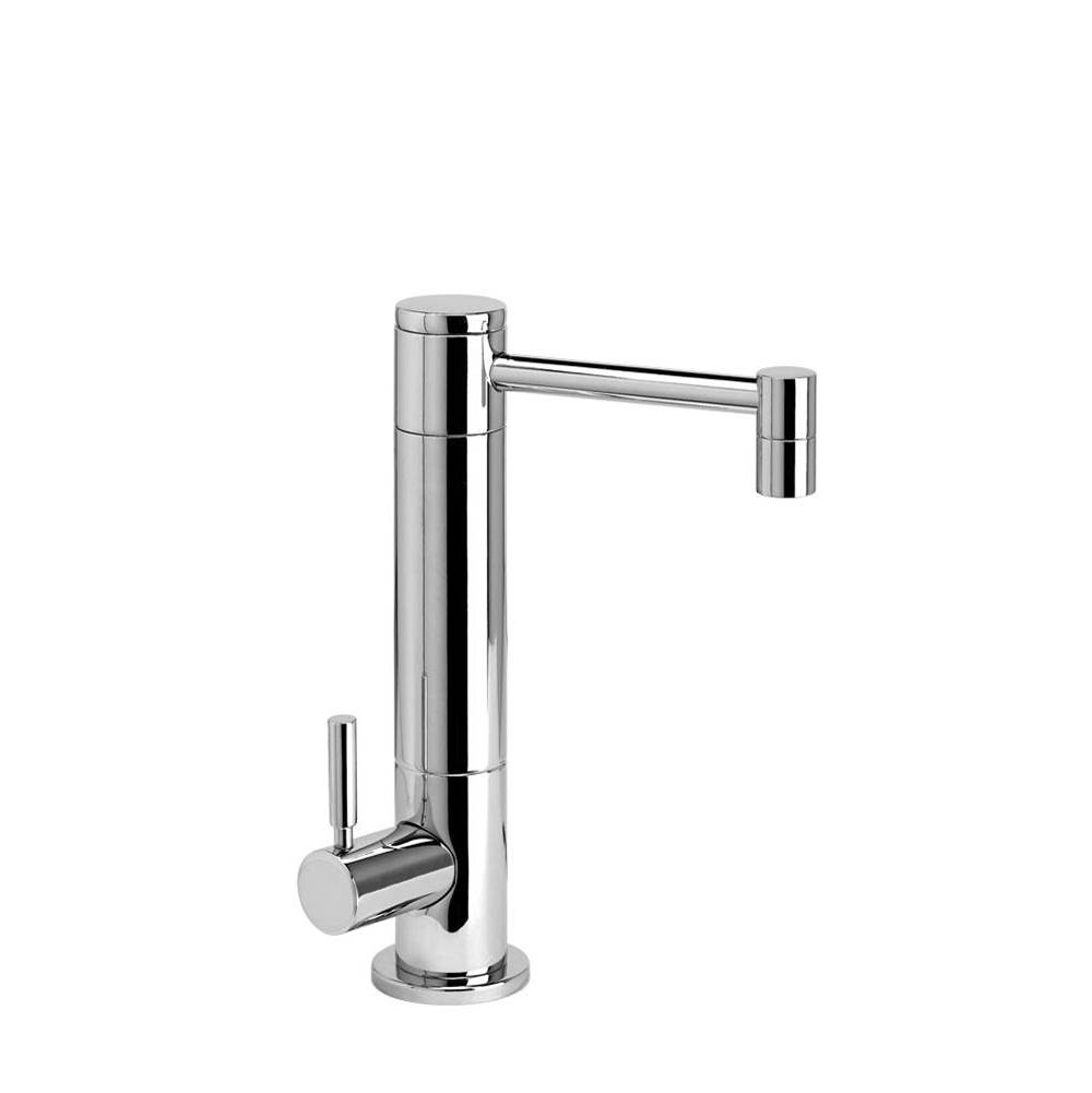 Waterstone Hot Water Faucets Water Dispensers item 1900H-AP