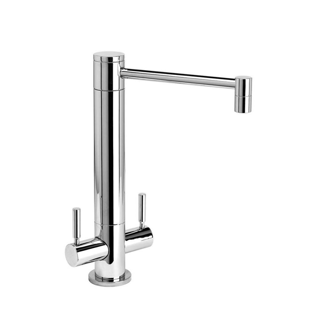 Waterstone  Bar Sink Faucets item 2500-MB