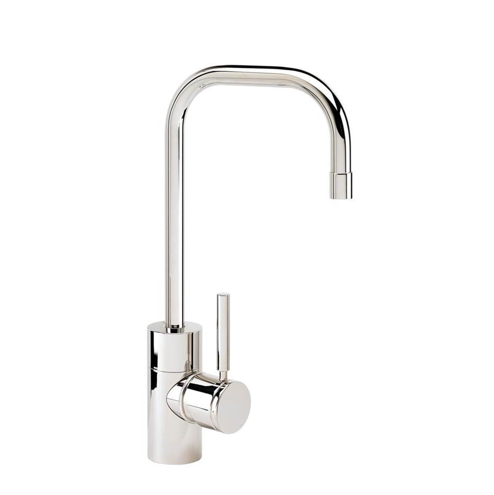 Wtr 3925 | Faucets N\' Fixtures - Orange and Encinitas
