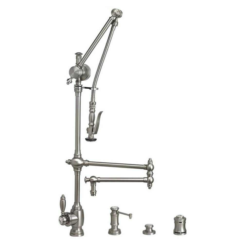 Waterstone 4410 18 4 UPB Brass Item together with Paco Jaanson Love Me 200 Mm Wall Mixer With Spout as well 245 Rainware Marengo Wall Outdoor Shower Mixer additionally 5310 Tpt 119 6097 A in addition Shower Seat. on showroom bathroom vanities and cabinets