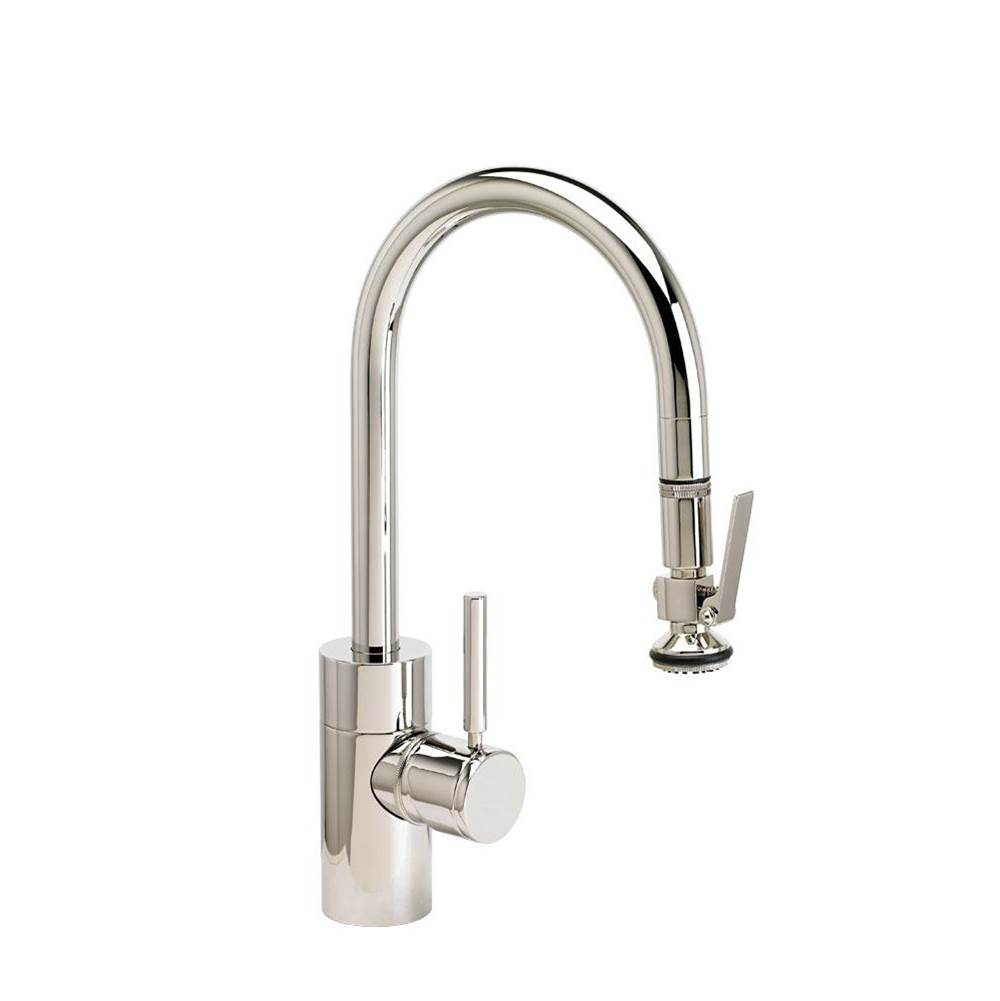 Wtr 5930 | Faucets N\' Fixtures - Orange and Encinitas