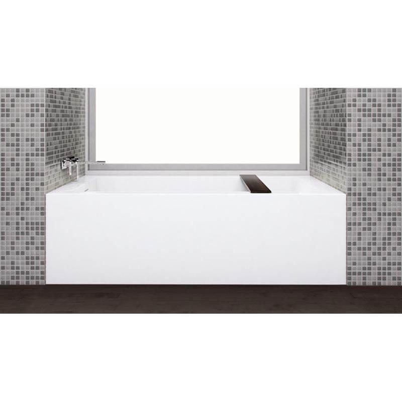 Bathroom Fixtures Orange Ca tubs | faucets n' fixtures - orange and encinitas