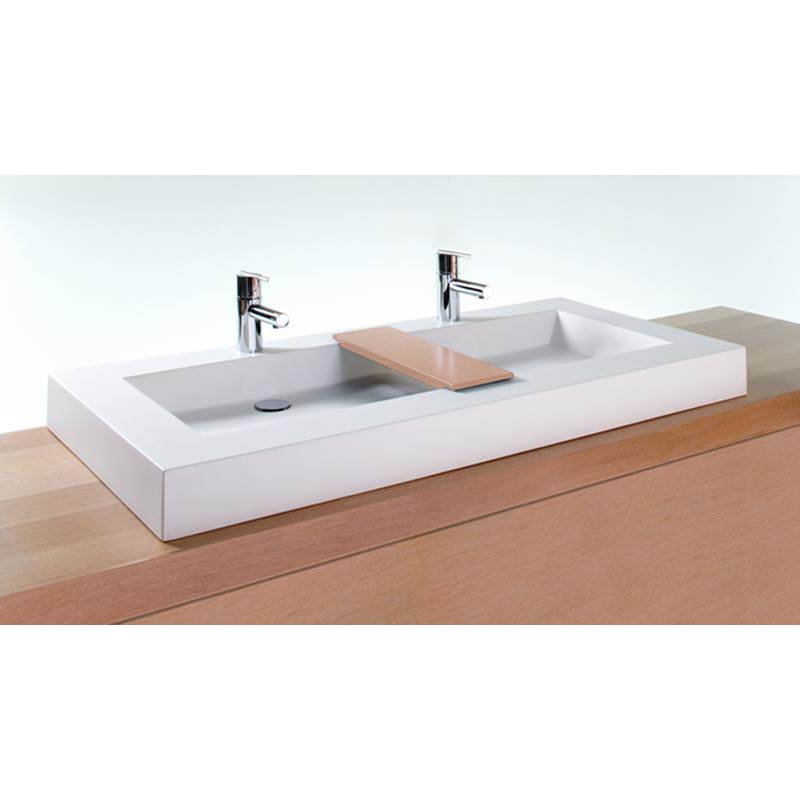 Wet Style Vessel Bathroom Sinks item VC48-1-MA