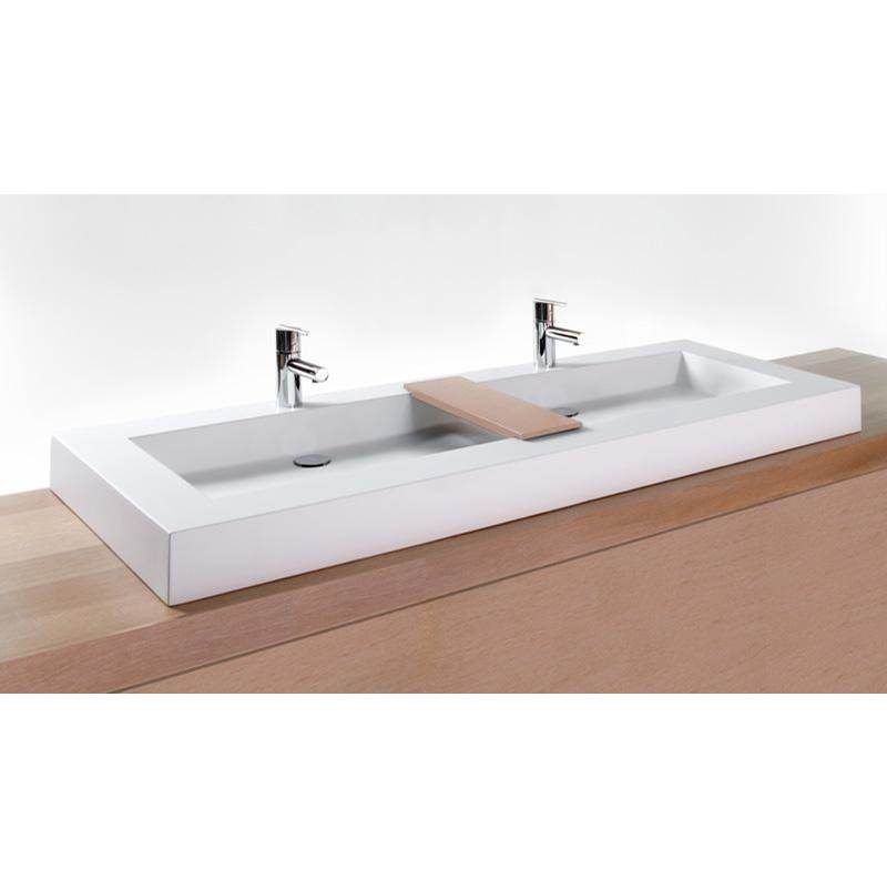 Wet Style Vessel Bathroom Sinks item VC60T-O-MB-MA