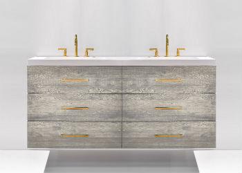 Faucets N Fixtures Orange And Encinitas