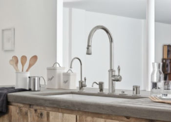 Faucets Nu0027 Fixtures Featured Categories